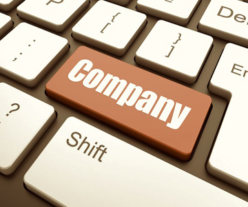 Is Company Law Private Law