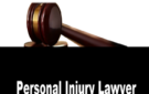 Choose a Personal Injury Lawyer