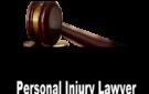 Choose a Personal Injury Lawyer
