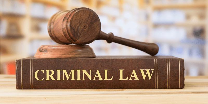 General Criminal Law