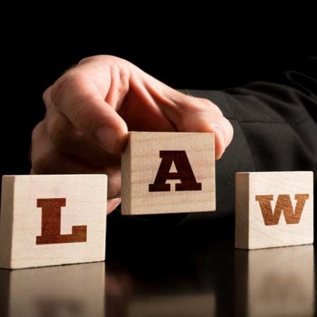 Social and Law