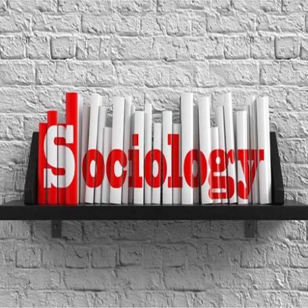 What is Economic Sociology of Law