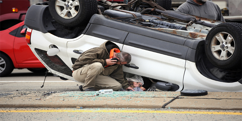auto-accidents-and-personal-injury